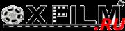 OxFilm.ru Смотреть фильмы онлнайн бесплатно на сайте